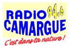 Le site Web de la radio